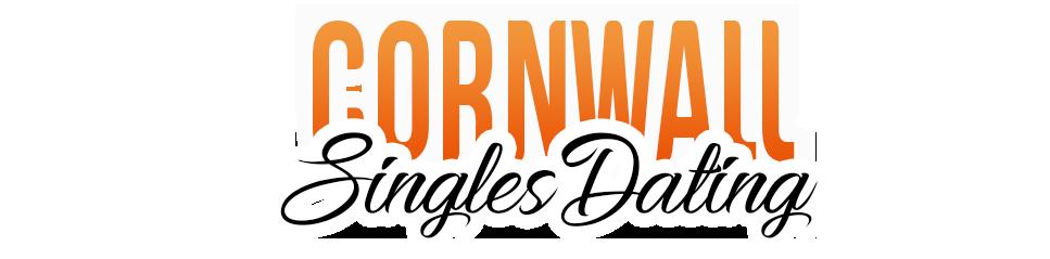 Kostenlose dating sites in cornwall uk